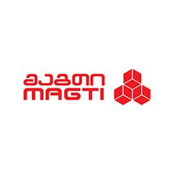 Magti.png