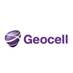 geocell.jpeg