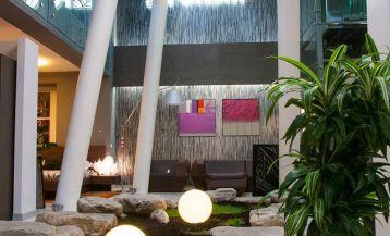 Art Gallery Vanda