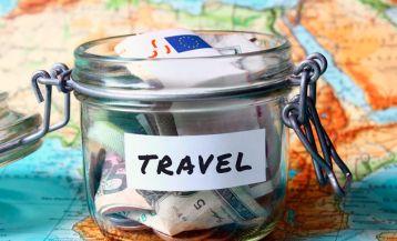 Путешествие по Грузии: 20 лайфхаков как сэкономить